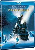 Polar Express (Blu-Ray Disc)