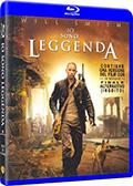 Io sono leggenda (Blu-Ray Disc)