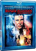 Blade Runner - Final Cut (2 Blu-Ray)
