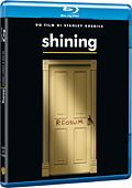 Shining (Blu-Ray Disc)