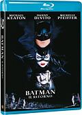 Batman - Il ritorno (Blu-Ray Disc)