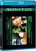 Animatrix (Blu-Ray Disc)