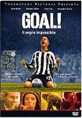 Goal! - Il film