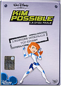 Kim Possible: La sfida finale