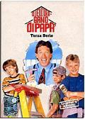 Quell'uragano di papà, Stagione 3 (4 DVD)