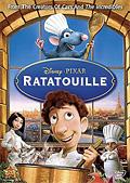 Ratatouille - Edizione Speciale (2 DVD)