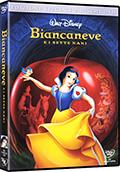 Biancaneve e i Sette Nani - Edizione Speciale (2 DVD)