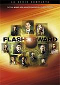 Flashforward - Stagione 1 (6 DVD)