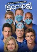 Scrubs - Medici ai primi ferri - Stagione 9 (2 DVD)