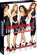 Desperate Housewives - Casalinghe Disperate - Stagione 8 (6 DVD)