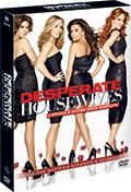 Desperate Housewives - Casalinghe Disperate - Stagione 8 (6 DVD)