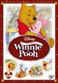 Le avventure di Winnie the Pooh (New Edition)