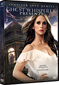Ghost Whisperer - Presenze - Stagione 5 (6 DVD)