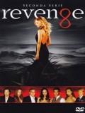 Revenge - Stagione 2 (6 DVD)