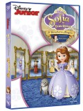 Sofia la Principessa - Il banchetto magico