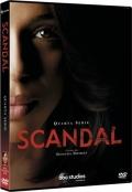 Scandal - Stagione 4 (6 DVD)