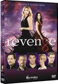 Revenge - Stagione 4 (6 DVD)