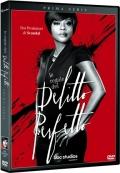 Le regole del delitto perfetto - Stagione 1 (4 DVD)