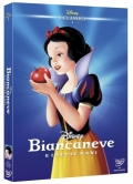 Biancaneve e i sette nani (2015 Pack)