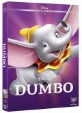 Dumbo (2015 Pack)