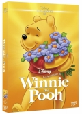 Le avventure di Winnie The Pooh (2015 Pack)