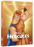 Hercules (2015 Pack)