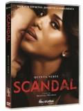Scandal - Stagione 5 (6 DVD)