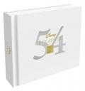 Collezione 54 Classici Disney (54 DVD)