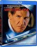 Air Force One (Blu-Ray Disc)
