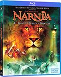 Le Cronache di Narnia: Il Leone, la Strega e l'Armadio (2 Blu-Ray)