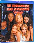 Le ragazze del Coyote Ugly (Blu-Ray)