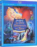 La Bella Addormentata nel Bosco - Edizione Speciale (2 Blu-Ray)