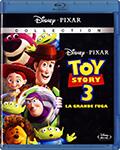 Toy Story 3 - La grande fuga (Blu-Ray)
