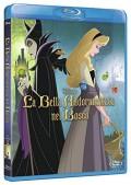 La Bella Addormentata nel bosco (Blu-Ray Disc)