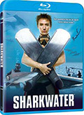 Sharkwater (Blu-Ray Disc)