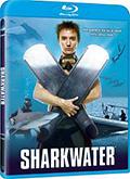 Sharkwater (Blu-Ray Disc)