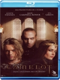 Camelot (3 Blu-Ray Disc)