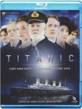 Titanic - Serie Tv (Blu-Ray)
