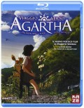 Il viaggio verso Agartha - Children who chase lost voices (Blu-Ray Disc)