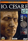 Io, Cesare
