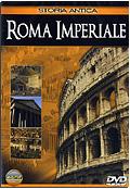 Roma Imperiale