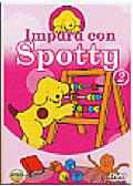 Impara con Spotty, Vol. 2
