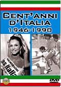 Cent'anni d'Italia: 1946-1990