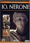 Io, Nerone