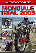 Mondiale Trial 2005