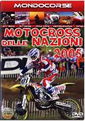 Motocross delle Nazioni 2005