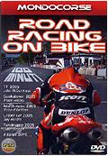 Road Racing on Bike