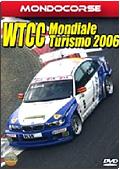 WTCC Mondiale Turismo 2005