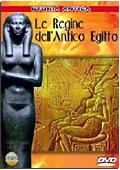 Le Regine dell'antico Egitto