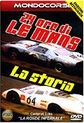Les Mans: La ronde infernale